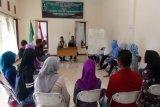 Dandim Manokwari beri kuliah umum di Kampus Unipa