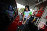 Gaikindo: Kendaraan keluaran terbaru hanya gunakan BBM RON tinggi