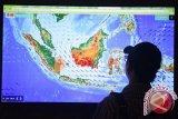 3.000 sekolah di Malaysia diliburkan akibat kabut asap