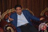 Gubernur Ajak GP-Ansor Jadi Pelopor Kerukunan