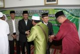 Mahfud MD: Bangsa Indonesia Harus Kompak