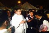 Satu Anggota Jemaah Haji Indonesia Meninggal Dalam Musibah Mina