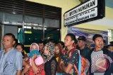 Indonesia-Malaysia belum sepakati teknis