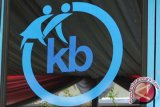 Selama pandemi COVID-19, empat ribu di provinsi ini terhenti gunakan alat KB
