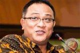 Jumhur: SDM Maritim Indonesia Masih Sangat Lemah