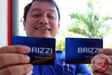BRIZZI turut lancarkan pembukaan Tol Pekanbaru-Dumai saat mulai berbayar