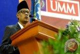 Muhammadiyah: Pancasila tak boleh ditafsirkan dengan radikal-ekstrem