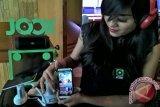 Aplikasi Musik Streaming Joox Mengudara di Indonesia