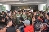 Gubernur-BKSAUA Serukan Jaga Stabilitas Pascaperistiwa Aceh Singkil