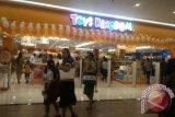 Produk Toys Kingdom Berstandar Nasional Indonesia