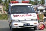 Pemkab dapat hibah mobil ambulan dari warga