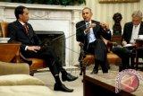 Freeport Hadir Dalam Pertemuan Jokowi-Kadin AS