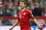 Menang 3-1, Muenchen ke 16 besar DFB Pokal