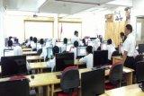 80 Pelajar Ikuti Kompetisi Sains di Malaysia