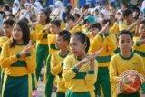 Pemkot alokasikan Rp11 miliar untuk monumen Mataram