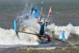 Ribuan Petani dan Nelayan Ikuti Rembug Paripurna