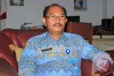 Disnaker Manado Sosialisasi UMP 2016 Ke Perusahaan