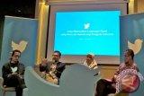 Twitter Indonesia kenalkan Safety Center untuk keamanan