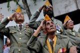 Kemensos beri perhatian khusus pada perintis kemerdekaan