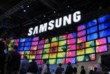 Samsung Menangi 38 CES 2016 Innovation Awards