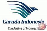 Garuda optimalkan bisnis angkutan logistik ekspor