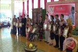 Sukarno Center luncurkan situs sejarah di Yogyakarta