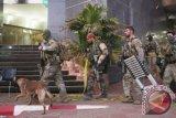 Pasukan khusus Prancis tewaskan pemimpin cabang Al Qaida Mali