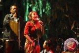 Trie Utami akan tampil di Maratua Jazz