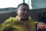 DPR dukung kebijakan pemerintah soal subsidi upah