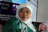 Indef: Rupiah Tembus Rp14.000 per Dolar 2016