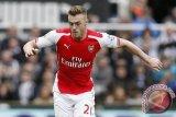 Arsenal puncaki klasemen Liga Utama Inggris