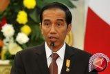 Jokowi: Pertumbuhan ekonomi tak terpengaruh pemangkasan anggaran