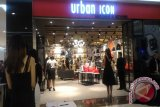 Urban Icon hadir di Manado dengan produk jam dan tas