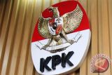 KPK ternyata tidak dilibatkan dalam penyusunan revisi UU KPK