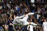 Ronaldo cetak empat gol ke gawang Malmo