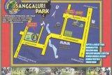 Sanggaluri Park Masuk Nominasi Penghargaan Kepariwisataan Jateng