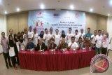 Dari Malut Ke Kaltara, BUMN Kenalkan Siswa Pada Nusantara