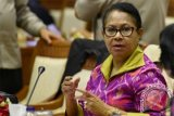 Perdagangan manusia di Batam tertinggi di Indonesia