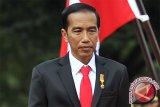Jokowi Minta Rutte Bantu Kelancaran Negosiasi