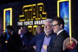 Star Wars kalahkan