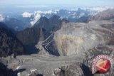 Freeport Indonesia akan keluarkan dana 600 juta dolar untuk bangun smelter