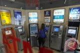 Sinergi ATM Himbara hemat biaya Rp6,8 triliun