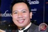 Komnas Anak desak PPDB zonasi diulang hingga Vicky Prasetio ditahan Kajari Jaksel