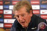 Inggris Kalah dari Islandia, Hodgson Mundur