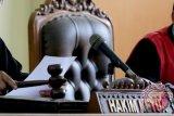 Pengadilan perintahkan PT DGI bayar kerugian negara