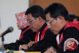 Hakim nilai justru PT BMH alami kerugian