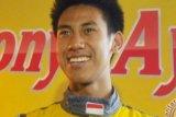 Sean Gelael Menangi Le Mans Seri Asia di Sepang Malaysia