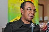 Indonesia minta atlet Asia turut pawai obor Asian Games