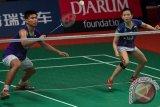 Praveen/Debby hadapi pasangan Korea di semifinal India