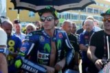 Valentino Rossi Akan Berkunjung ke Bali, Tidak dengan Lorenzo